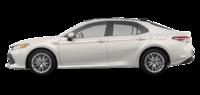 Camry Hybride  2019