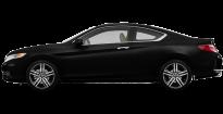 Honda Accord Coupé  2016