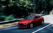 2016 Mazda 3 : still the most fun in its class