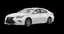 Lexus ES Hybride  2017