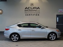 2013 Acura ILX Premium Package , Certifie Acura {4}