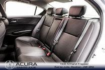 Acura ILX Tech certifier acura 2013 {4}