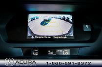 Acura ILX Premium Package , Certifie Acura 2014 {4}