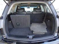 2009 Acura MDX SH-AWD {4}