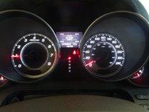 Acura MDX SH-AWD 2012 {4}