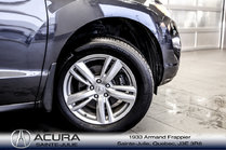 Acura RDX  2013 {4}
