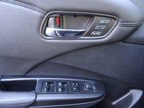 Acura RDX Toit Ouvrant Cuir 2013 {4}