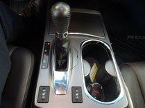 Acura RDX Cuir Toit ouvrant 2013 {4}