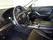 Acura RDX Certifie Acura 2013 {4}