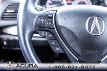 Acura RDX Base 2013 {4}