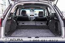 2013 Acura RDX Premium {4}