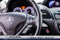 Acura RDX Tech Pkg 2013 {4}