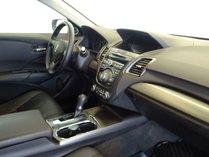 2014 Acura RDX Tech, {4}