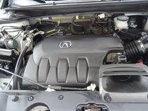 Acura RDX Tech Pkg Navigation 2014 {4}