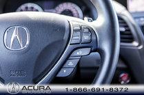 Acura RDX Tech Pkg 2014 {4}