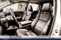 Acura RDX Elite, Démonstrateur 2016 {4}