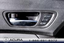 Acura TLX V6 Elite 2016 {4}