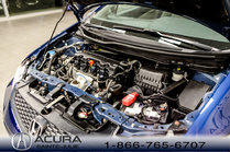 Honda Civic Cpe LX 2013 {4}