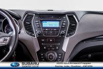 2013 Hyundai Santa Fe Sport {4}