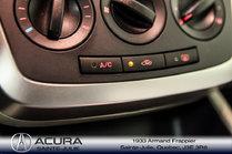 2008 Mazda CX-7 GS nouvel arrivage {4}