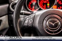 Mazda Mazda3  2006 {4}