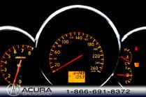 2005 Nissan Altima 3.5 SE {4}