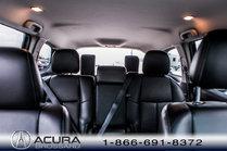 2013 Nissan Pathfinder S/AWD {4}