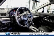 2013 Subaru Impreza 2.5i CVT AWD TOURING SEDAN {4}