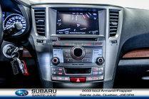2013 Subaru Outback LIMITED AWD NAV CUIR TOIT HARMAN KARDON {4}