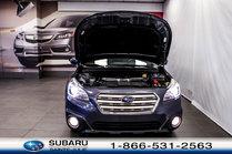 2015 Subaru Outback 3.6R AWD TOURING TOIT MAGS {4}