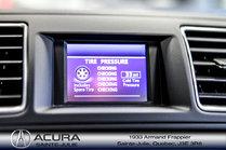2013 Toyota Highlander hybrid LIMITED hybride {4}