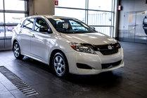 Toyota Matrix  2010 {4}
