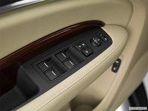 Acura MDX NAVI 2016
