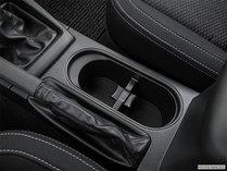 2016 Subaru Forester 2.5i