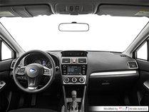 Subaru Impreza 2.0i SPORT 5 PORTES 2016