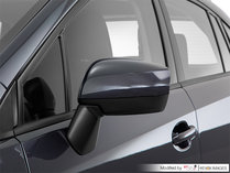 2016 Subaru Impreza 2.0i SPORT 5-DOOR