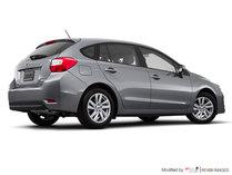Subaru Impreza 2.0i TOURISME 5 PORTES 2016