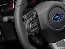 Subaru WRX SPORT-TECH 2016