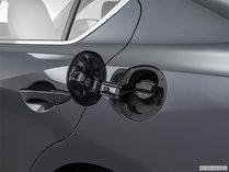 Acura ILX BASE 2017