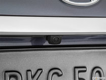 Acura RDX BASE 2017