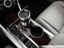 Acura TLX SH-AWD ELITE 2017
