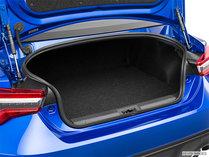 2017 Subaru BRZ BASE