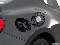 Subaru BRZ SPORT-TECH 2017