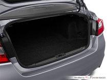 Subaru Legacy 2.5i SPORT 2017