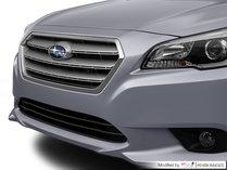 Subaru Legacy 2.5i TOURISME 2017