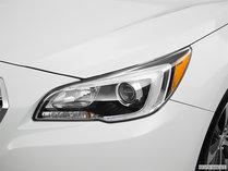 2017 Subaru Legacy 3.6R LIMITED