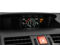 Subaru WRX BASE 2017