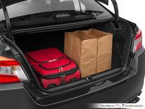 Subaru WRX SPORT-TECH 2017