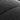 Tissu noir charbon