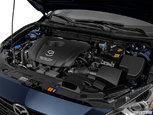 Mazda 3 GT 2016